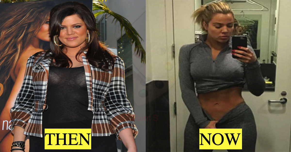 10 Incredible Celebrity Fitness Transformations ...