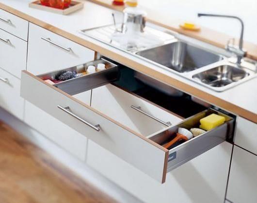 Superbe #1 Kitchen Sink Ideas