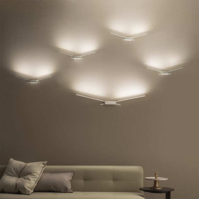 15 Unique LED Light For Your House Walls That Looks as Your Dream ...