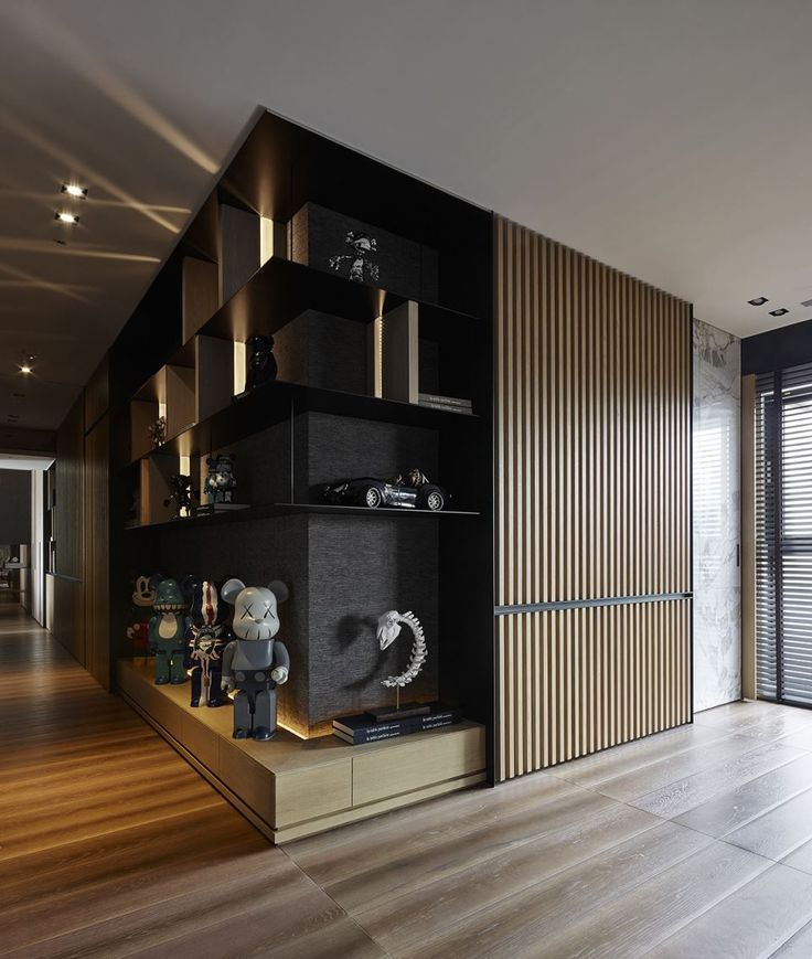 Home Design Ideas Book: 15 Wall Cabinet Design Ideas For Your House