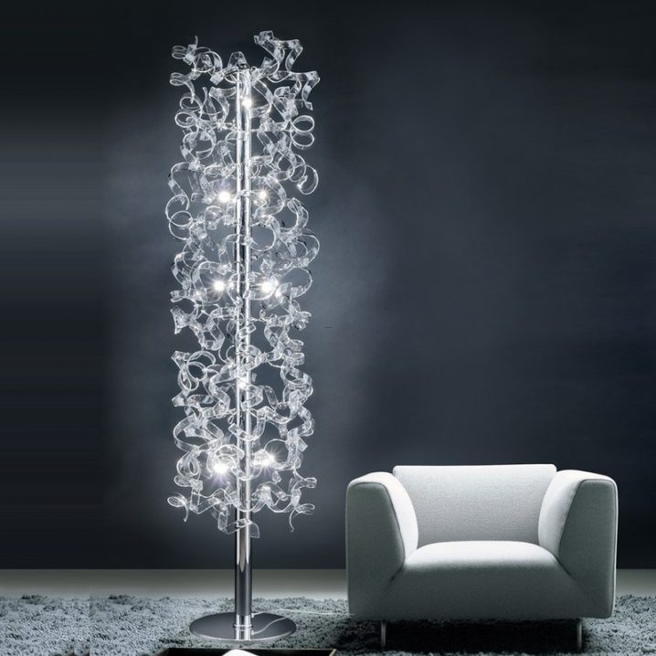 Cool Floor Standing Lamps Cheaper Than Retail Price Buy Clothing Accessories And Lifestyle Products For Women Men