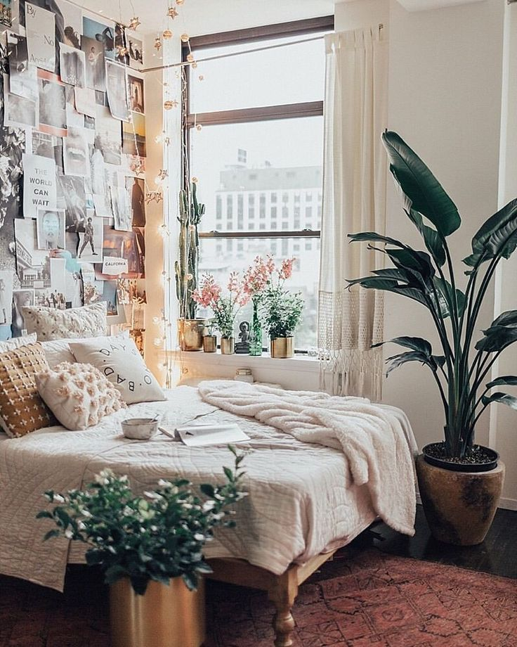 Home Design Ideas Classy: 15 Urban Classy Bedroom Ideas For Your House
