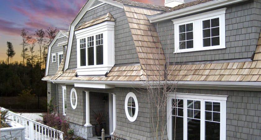 #20 HAMPTON POINT DESIGN GUILD HOMES TRADITIONAL EXTERIOR