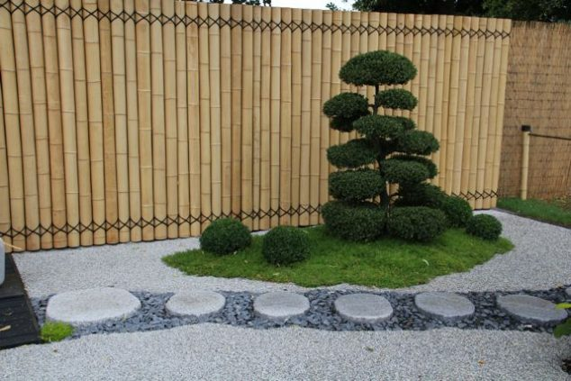 Attractive Small Japanese Zen Garden Ideas That Will Inspire You Genmice