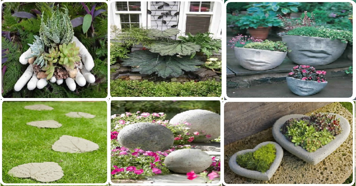 Design Collection Marvellous Outdoor Decor Gardens Ideas 50 New Inspiration