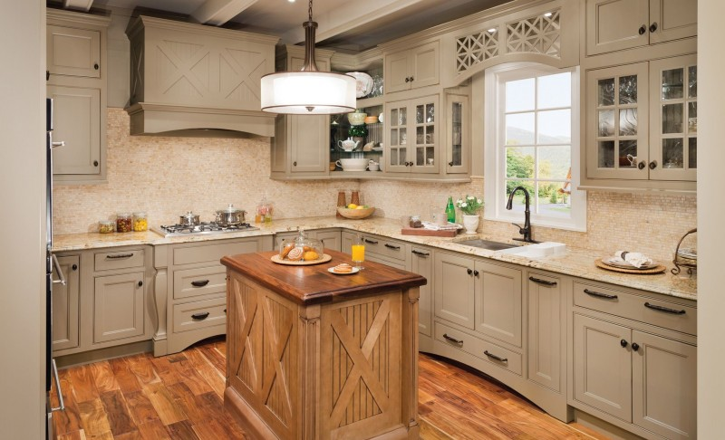 most amazing and unique kitchen cabinets designs ideas that are
