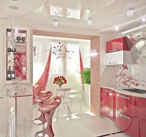 Unique Kitchen Cabinet Ideas: Most Amazing And Unique Kitchen Cabinets Designs Ideas
