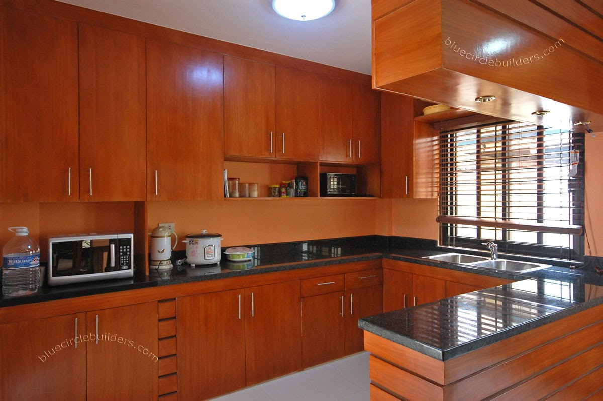 Most Amazing And Unique Kitchen Cabinets Designs Ideas That Are ...