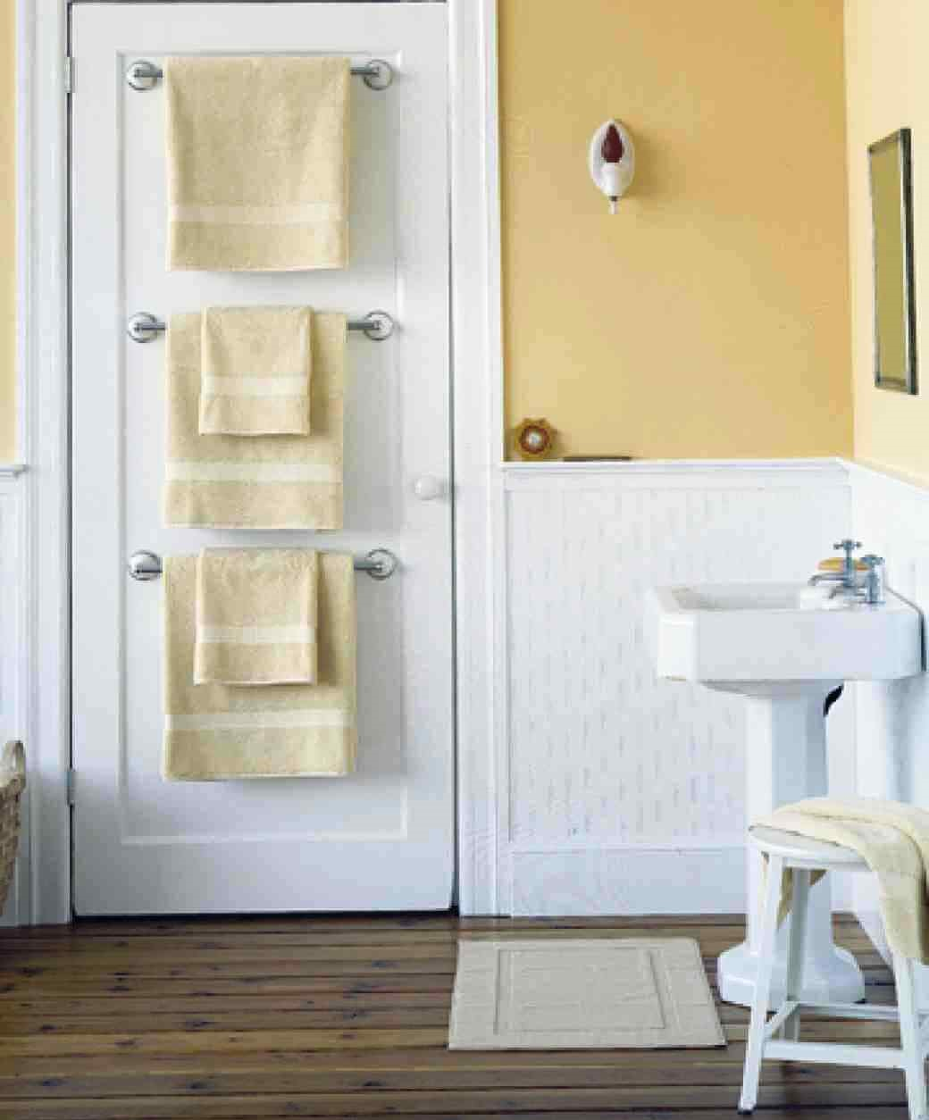 Most Amazing Small Bathroom Storage Ideas That Are Useful ...