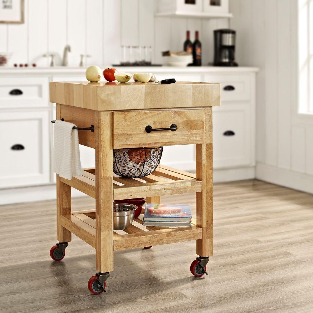 Creative Ideas For Kitchen Cabinets: Most Creative Small Kitchen Storage Cabinet Designs That