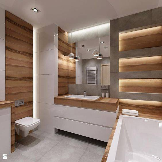 14 Modern Toilet Designs That Will Make Your Toilet Experiences ...