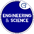 Engineering & Science