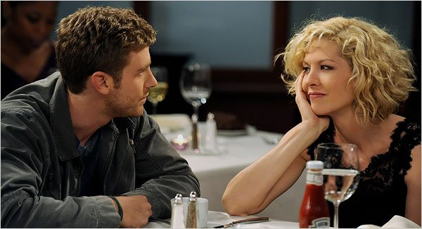 Older woman relationship with younger man movie