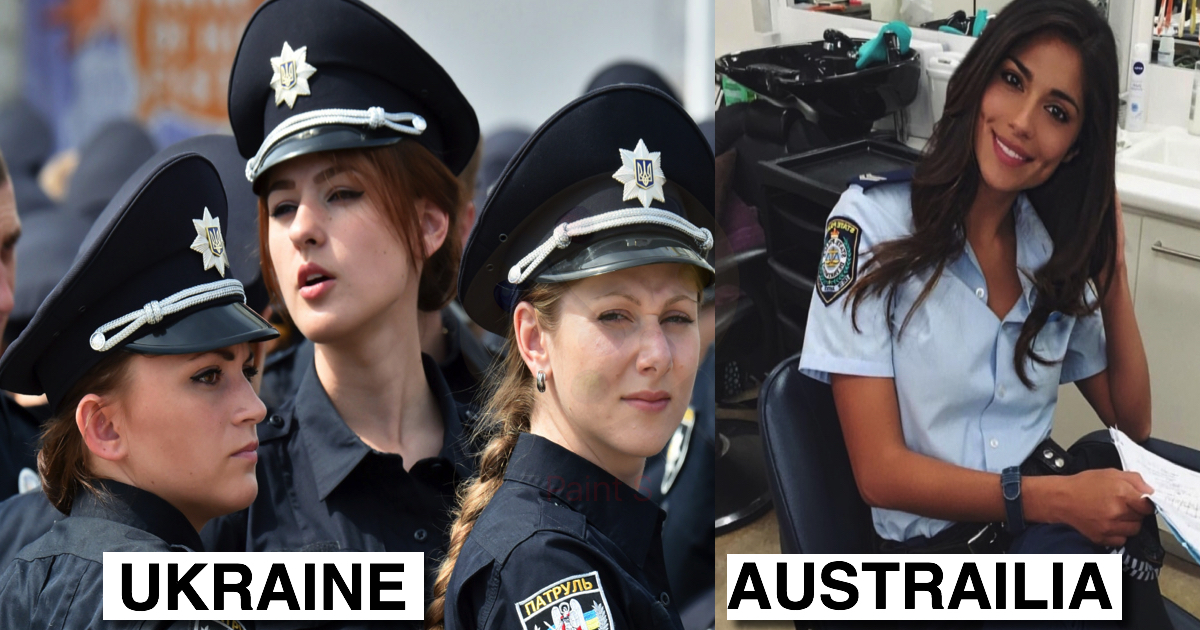 Nypd Officer Uniform I like the nypd uniform | uniform